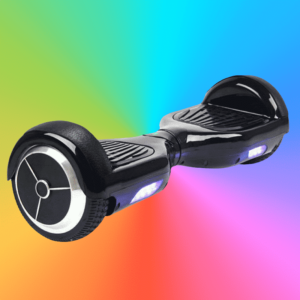 hover store au meilleur rapport qualit prix hoverboard skate lectrique de france. Black Bedroom Furniture Sets. Home Design Ideas