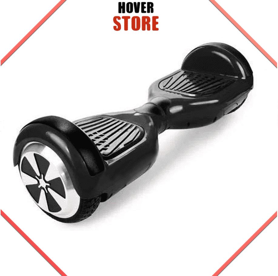 hoverboard noir batterie samsung garantie 2 ans. Black Bedroom Furniture Sets. Home Design Ideas