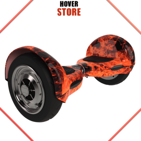 hoverboard graffiti 10 pouces au meilleur rapport. Black Bedroom Furniture Sets. Home Design Ideas