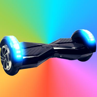 hoverboard 8 pouces archives hoverboard skate lectrique de france. Black Bedroom Furniture Sets. Home Design Ideas