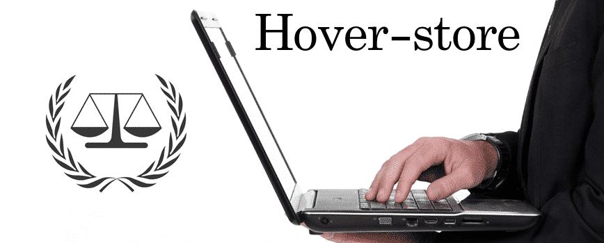 HoverStore, Conditons général de vente,segway noir, Hoverboard blanc, wheel board, smart board, wheel rider, hover-store hoverboard noir, Hoverboard blanc, wheel board, smart board, wheel rider, hover-store,