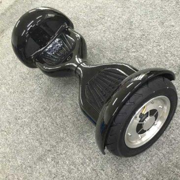 Comment voir la qualité d'un hoverboard ?