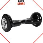 Hoverboard 10 pouces noir