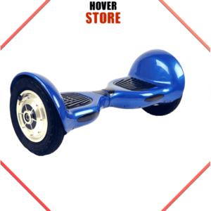 Hoverboard Bleu10 Pouces