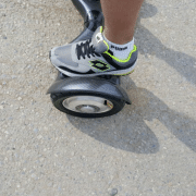 hoverboard carbone hoverboard france gyropode carbone