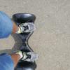 hoverboard carbone hoverboard france gyropode carbone