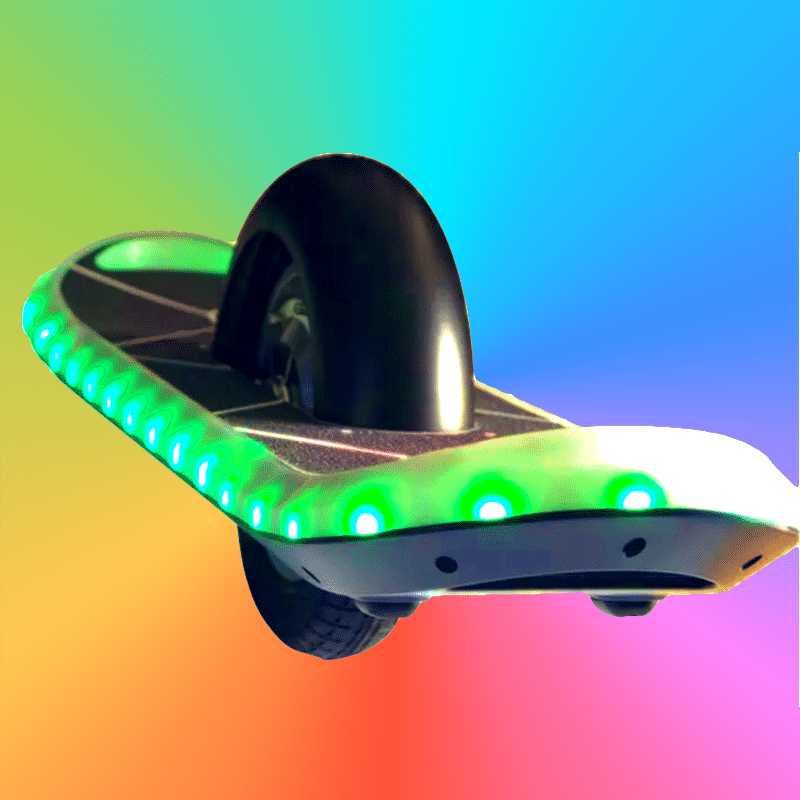 hoverboard une roue au meilleur prix de france hoverboard skate lectrique de france. Black Bedroom Furniture Sets. Home Design Ideas