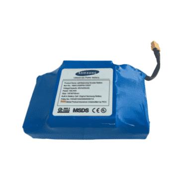 Hoverboard SAMSUNG / Batterie SAMSUNG Pour Hoverboard