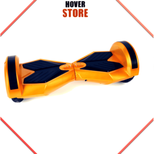 Hoverboard 8 pouces Or