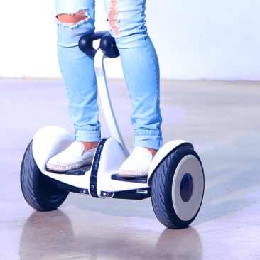 Hoverboard Dijon chez Hover-store