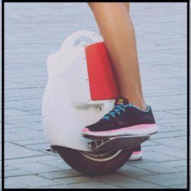 Acheter un hoverboard pas cher