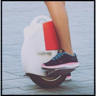 Acheter hoverboard pas cher