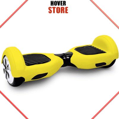 Coque de protection pour hoverboard Coque en silicone pour Overboard