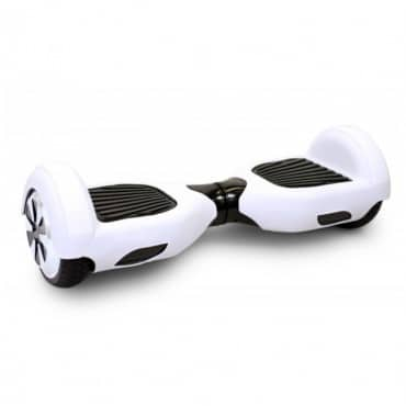 accessoires pour hoverboard. Black Bedroom Furniture Sets. Home Design Ideas
