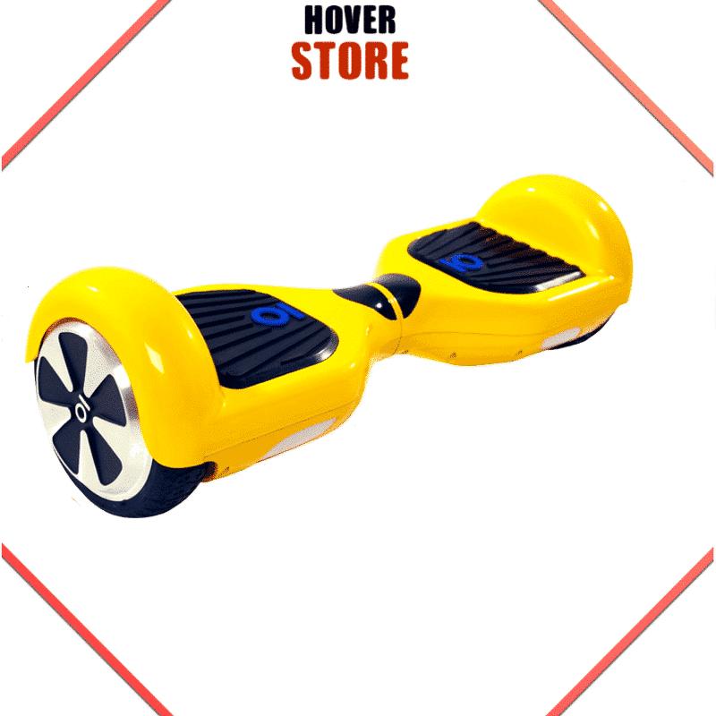 hoverboard io hawk gyropode de qualit marque de hoverboard fran ais. Black Bedroom Furniture Sets. Home Design Ideas