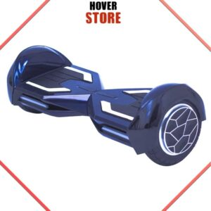 Hoverboard Prestige Carbone