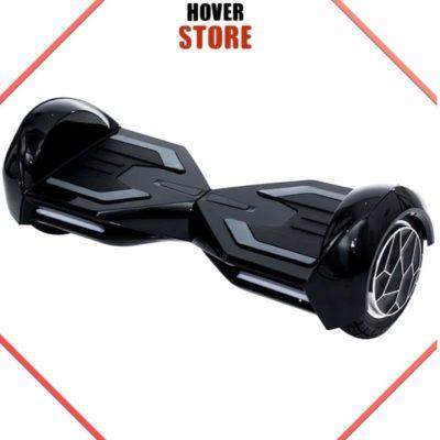 Hoverboard Prestige Rouge