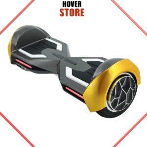 Hoverboard Prestige Carbone Hoverboard Carbone avec Batterie Détachable hoverboard avec batterie détachable hoverboard avec batterie détachable