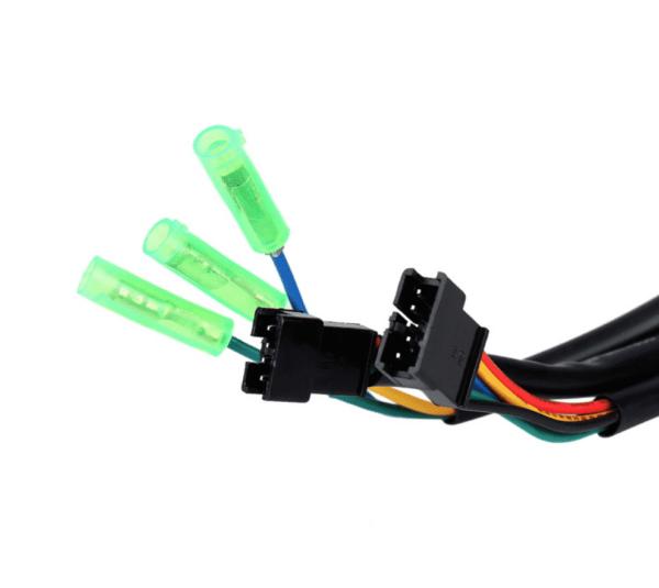 Kit complet de réparation pour hoverboard - Problème hoverboard - Solution hoverboard
