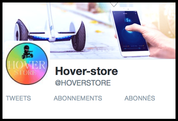 Magasin de hoverboard boutique de segway magasin de hoverboard