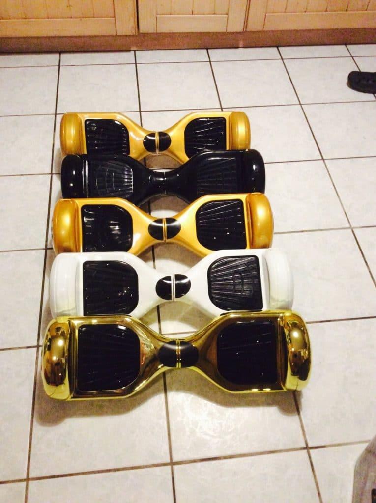 achat de hoverboard lyon magasin de hoverboard hover. Black Bedroom Furniture Sets. Home Design Ideas