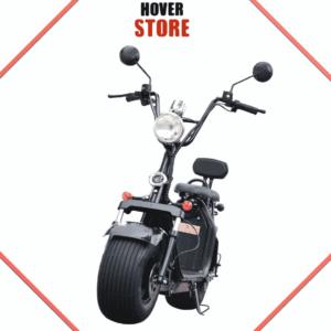 Moto bike électrique
