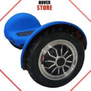 Housse en silicone pour hoverboard en 10 Pouces