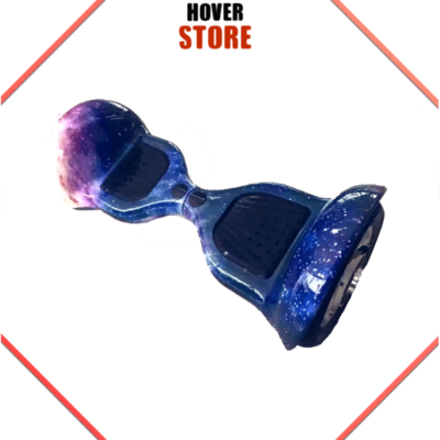 Hoverboard 10 Pouces Galaxy