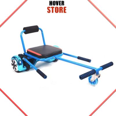 hoverkart pas cher Hoverkart pour Hoverboard hoverkart