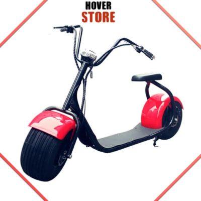Moto bike électrique Moto city coco