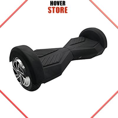 Coque en silicone hoverboard 8 pouces
