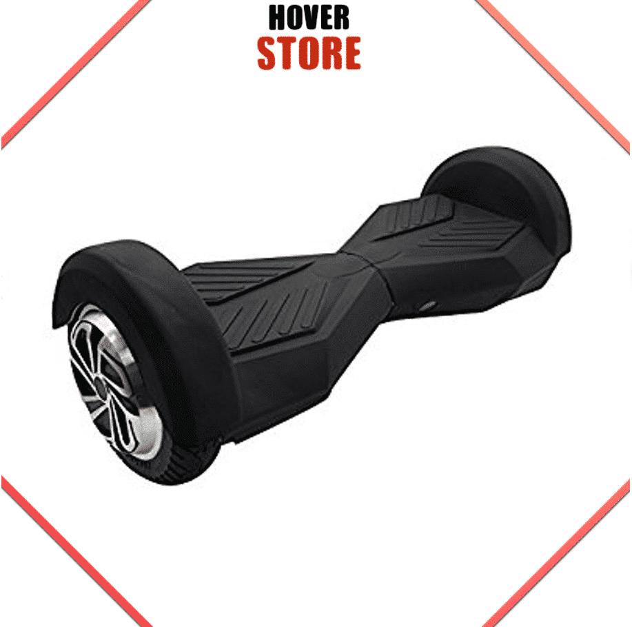 coque de protection en 8 pouces pour hoverboard au. Black Bedroom Furniture Sets. Home Design Ideas