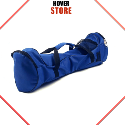 Sac pour hoverboard