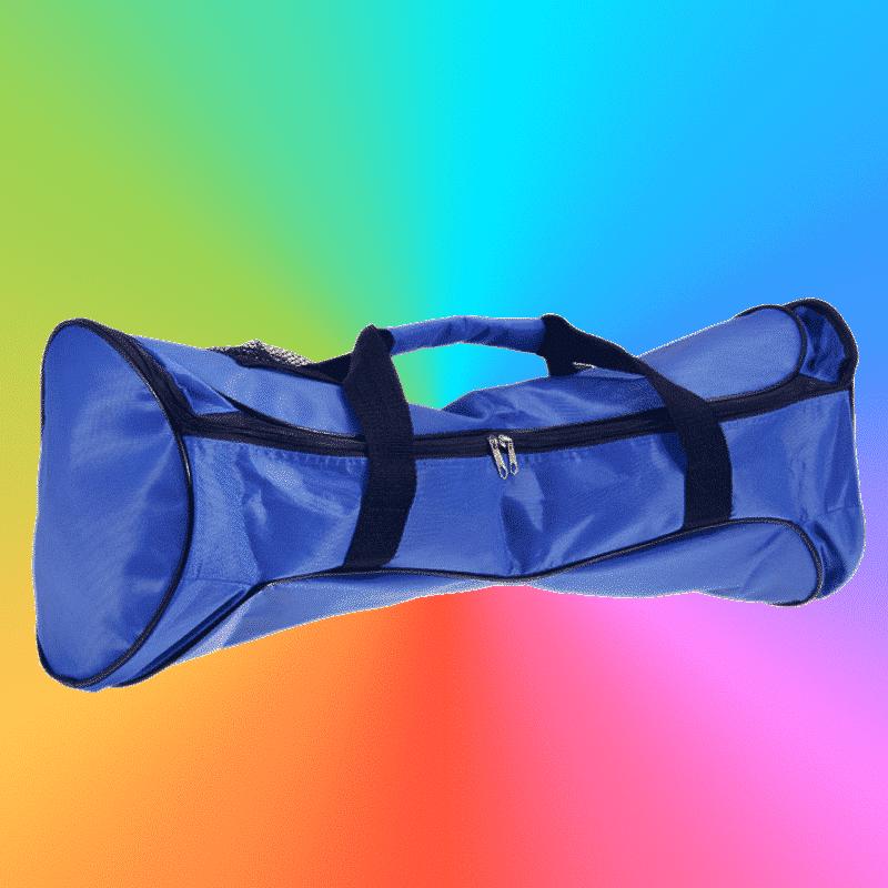 sac pour hoverboard pour 6 5 pouces pas cher housse de transport. Black Bedroom Furniture Sets. Home Design Ideas