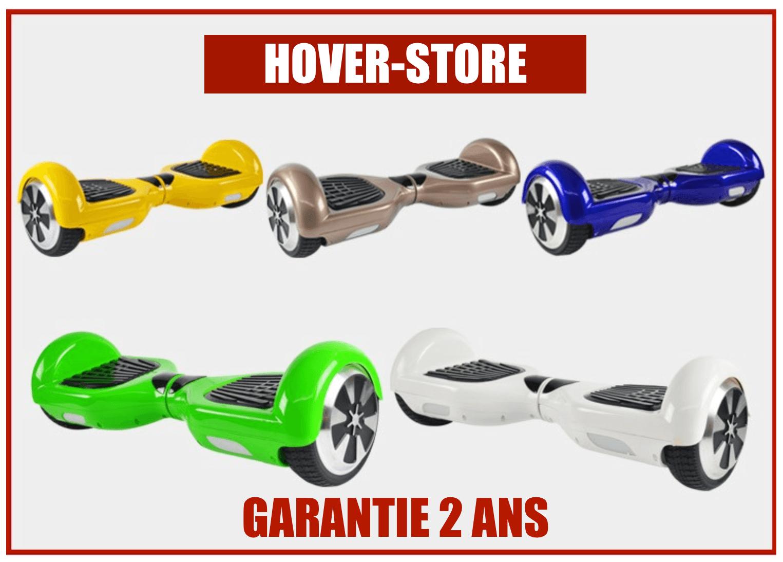 Gagnez votreGagnez votre hoverboard hoverboard