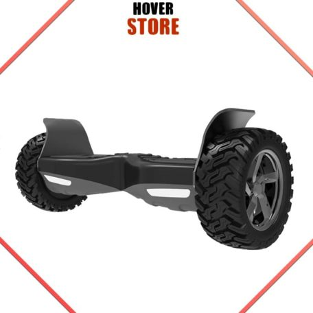 hoverboard tout terrain mod le hummer 4x4 boutique fran ais. Black Bedroom Furniture Sets. Home Design Ideas