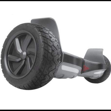 hoverboard tout terrain mod le hummer 4x4 hoverboard. Black Bedroom Furniture Sets. Home Design Ideas