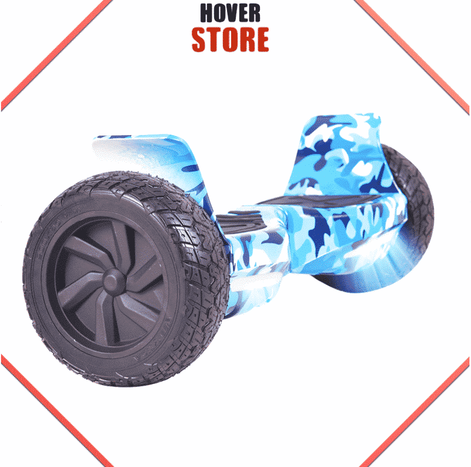 hoverboard f1 hoverboard tout terrain hover store