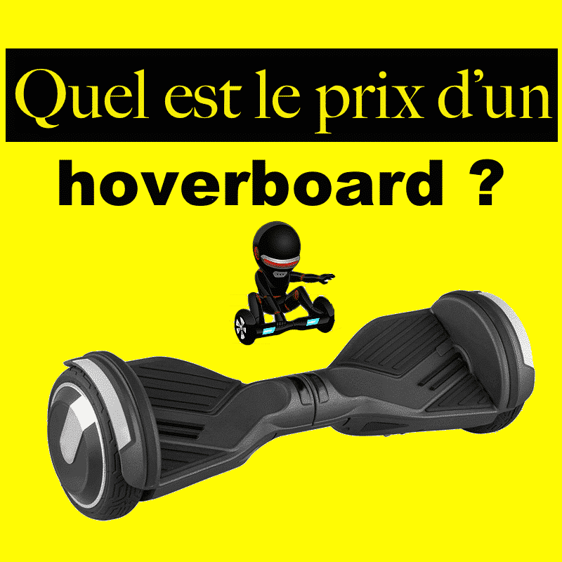 prix pour hoverboard guide d 39 achat de hoverboard en france. Black Bedroom Furniture Sets. Home Design Ideas