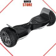 hoverboard tout terrain kiwane 8.5 Pouces