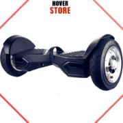 Hoverboard Noir TOUT TERRAIN