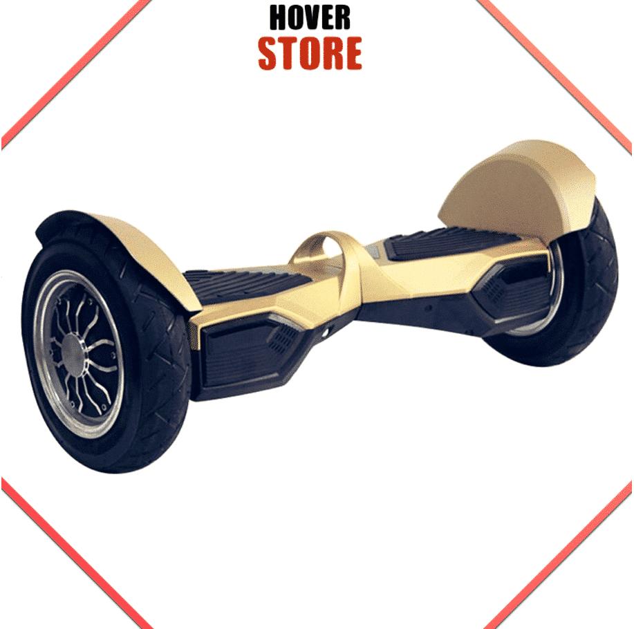 hoverboard hummer tout terrain batterie samsung garantie 2 ans. Black Bedroom Furniture Sets. Home Design Ideas