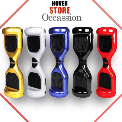 Hoverboard en Occassion - Occasion pour Hoverboard