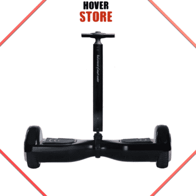 Guidon pour hoverboard