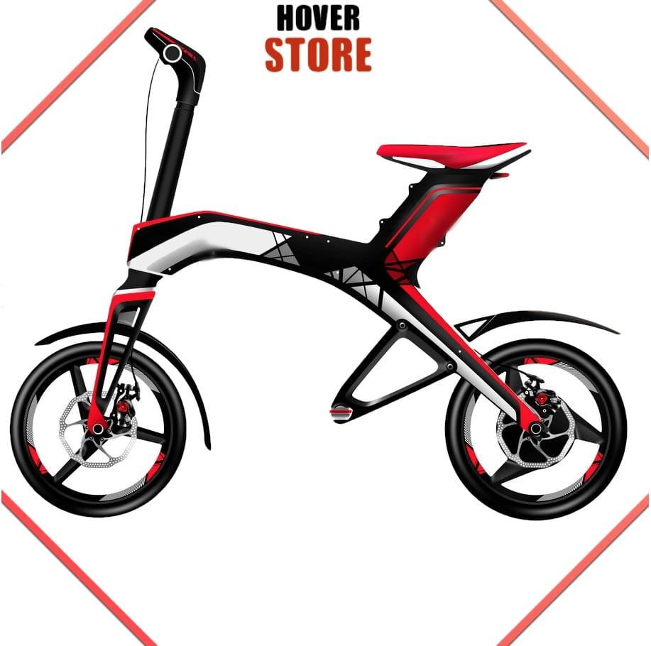 e bike v lo lectrique scooter lectrique innovation lectrique. Black Bedroom Furniture Sets. Home Design Ideas