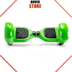 Hoverboard Vert 10 Pouces