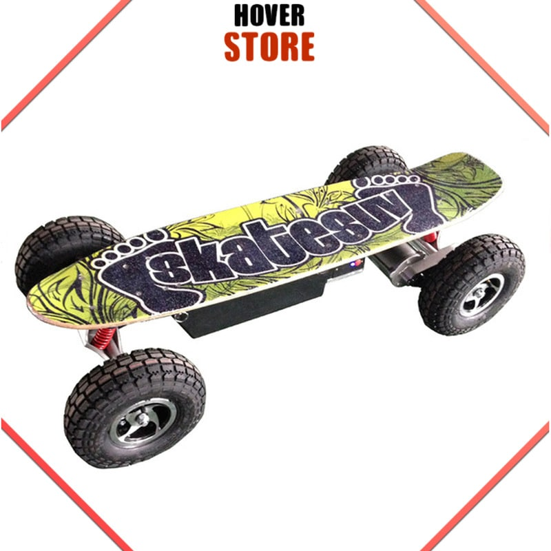 Skateboard Tout Terrain2