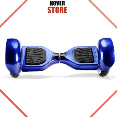 Hoverboard 10 pouces bleu