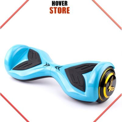 Hoverboard Wingz 4,5 pouces