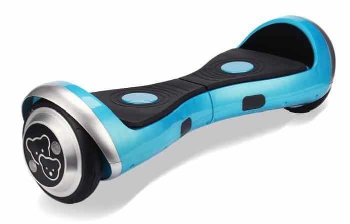 hoverboard pas cher hoverboard france hover store. Black Bedroom Furniture Sets. Home Design Ideas
